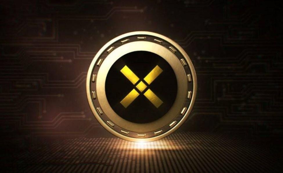 Pundi X Coin Geleceği