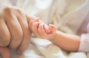 Bebeklerde Refleksler Dönemi