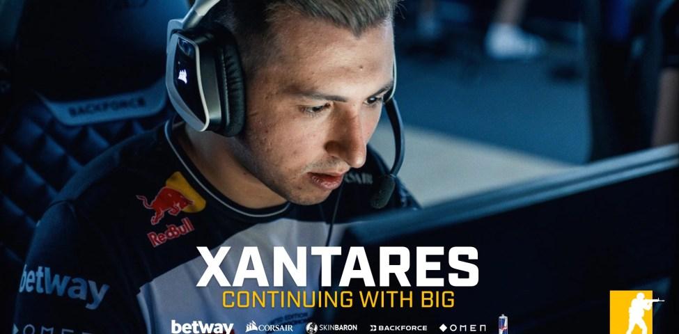 Xantares Görüntü Ayarları Nasıl Yapılır? 2021