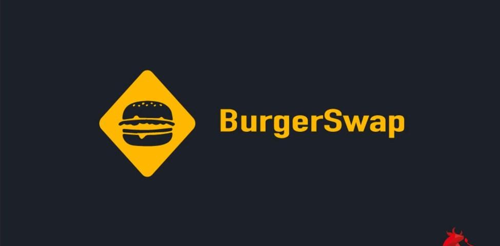 Burger Coin Geleceği 2021 En İyi Fiyat Tahminleri