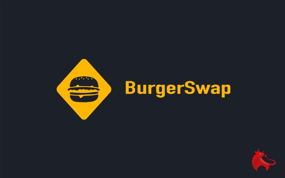 Burger Coin Geleceği