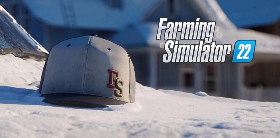 Farming Simulator 2022 Ne Zaman Çıkacak, Çıkış Tarihi?