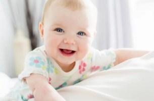 yeni doğan bebek sözleri