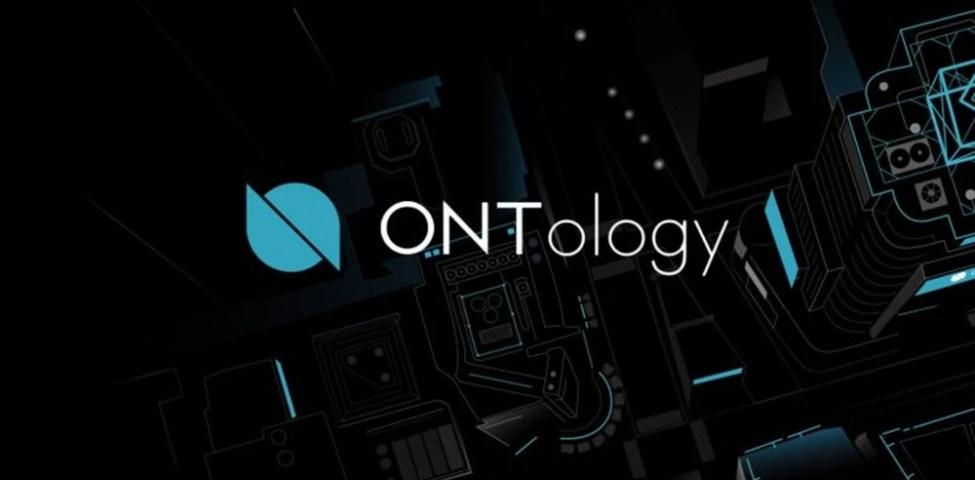 Ontology Coin Nedir? Ontology Coin Geleceği Var mı ? 2021