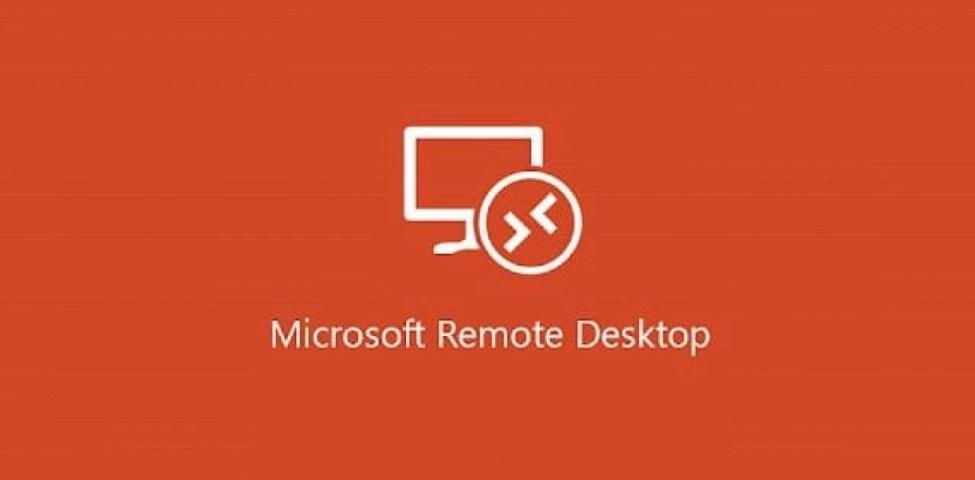 Remote Desktop Kısayol Nasıl Oluşturulur? 2021