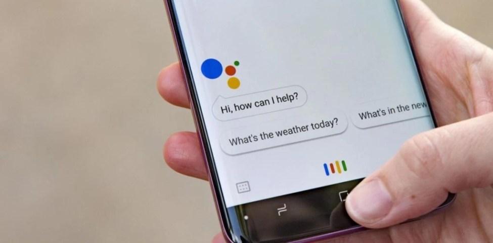 Herhangi Bir Cihazda Ok Google Cihazımı Kur 2021