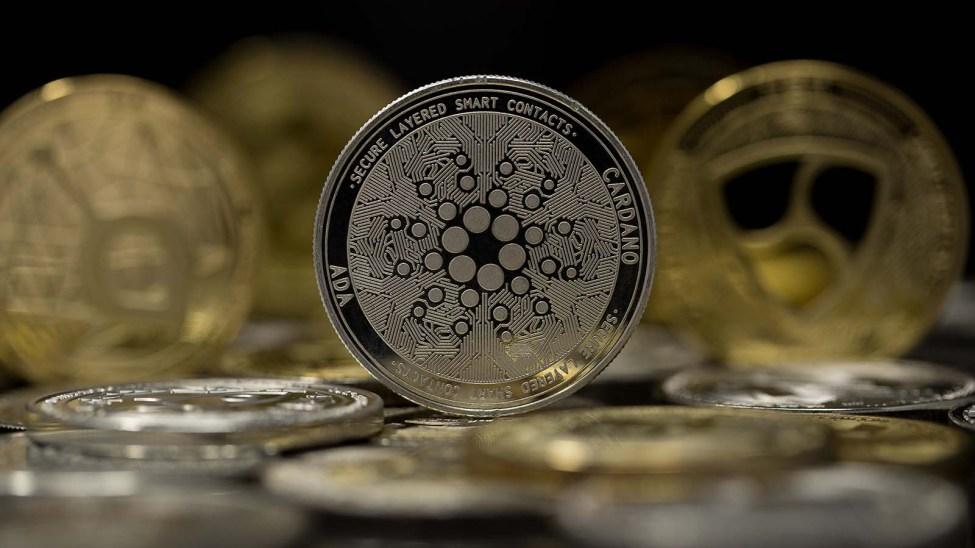 ADA Coin Geleceği