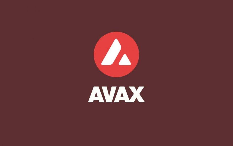 avax avalanche coin rekor kiriyor amp 1