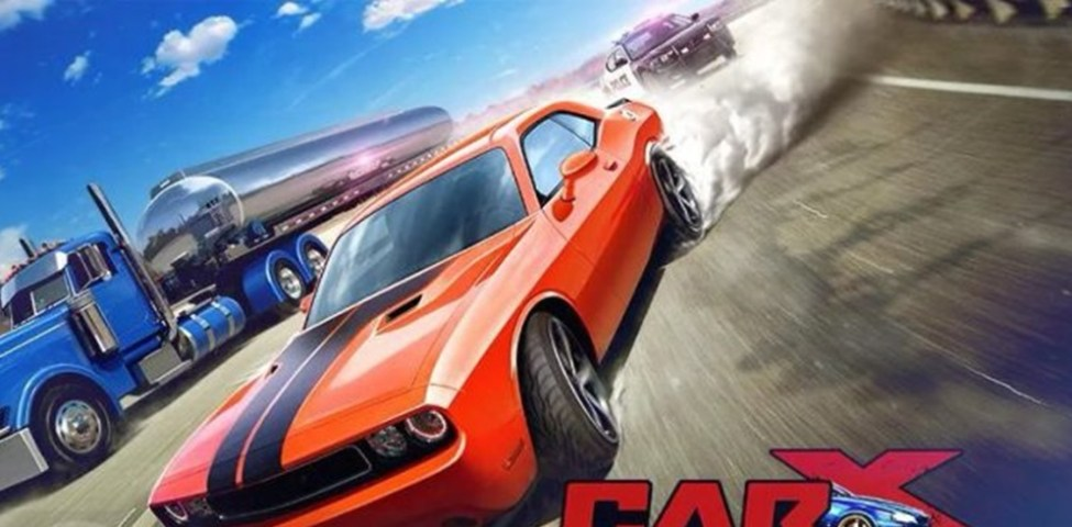 Carx Highway Racing Apk V1.71.3 Para Ve Araba Hileli 2021