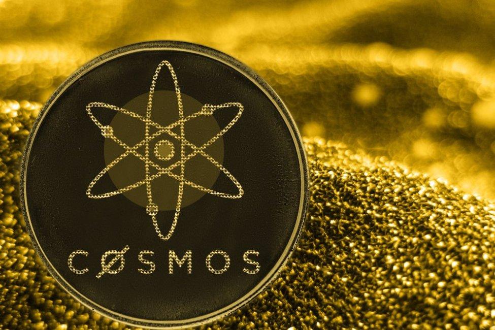Atom Coin Geleceği 2021
