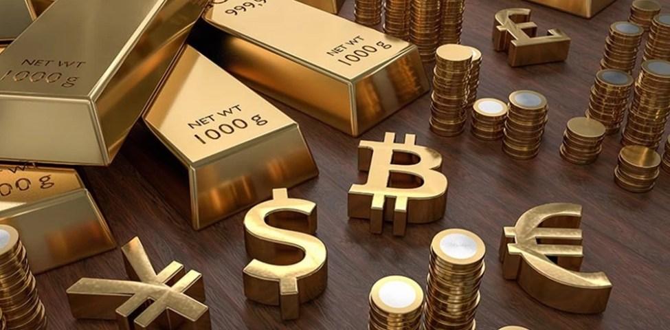 Kripto Paraların Geleceği Nedir? 2021