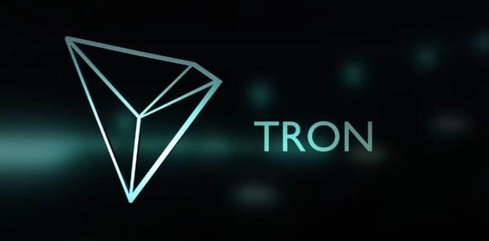 Tron Coin Geleceği Hakkında Tahminler, Tron Coin Nedir? 2021