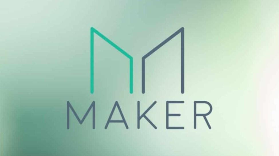 Maker Coin Geleceği