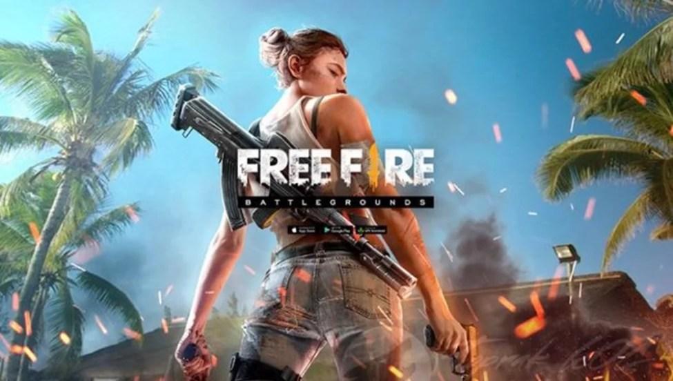 free fire battlegrounds v1 19 0 mod apk nisan alma hileli