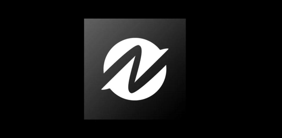 Node Video Pro Apk İndir 2021 Güncel Sürüm