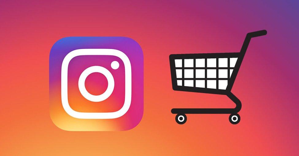 instagramda satis yapmak isteyenlere oneriler 1