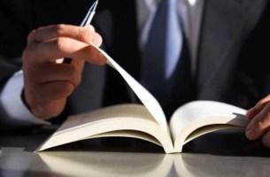 avukat olmak için hangi derslerin iyi olması gerekir