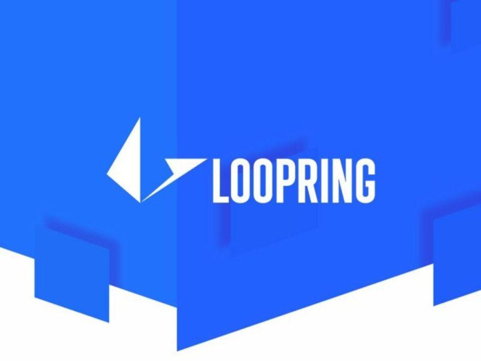 Loopring Coin Geleceği