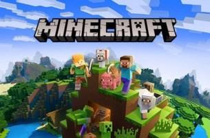 Minecraft 1.17.0.52 Nasıl İndirilir