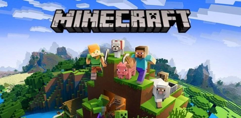 Minecraft 1.17.0.52 Bedrock Sürümü Nasıl İndirilir? 2021