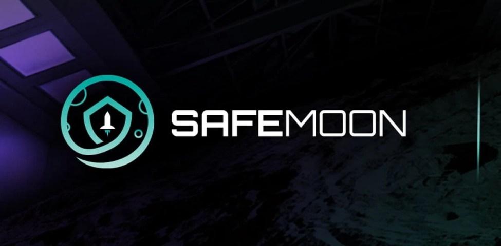 SafeMoon Coin nedir? Geleceği Hakkında Tahminler