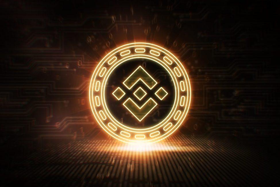 BNB Coin Geleceği
