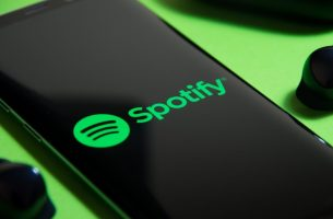 Spotify Öğrenci Üyeliği Nasıl Yapılır