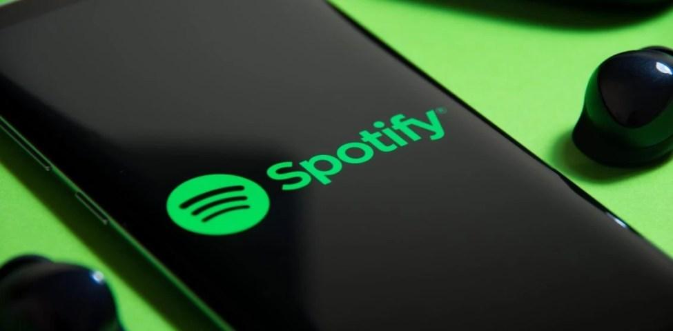 Spotify Öğrenci Üyeliği Nasıl Yapılır? 2021