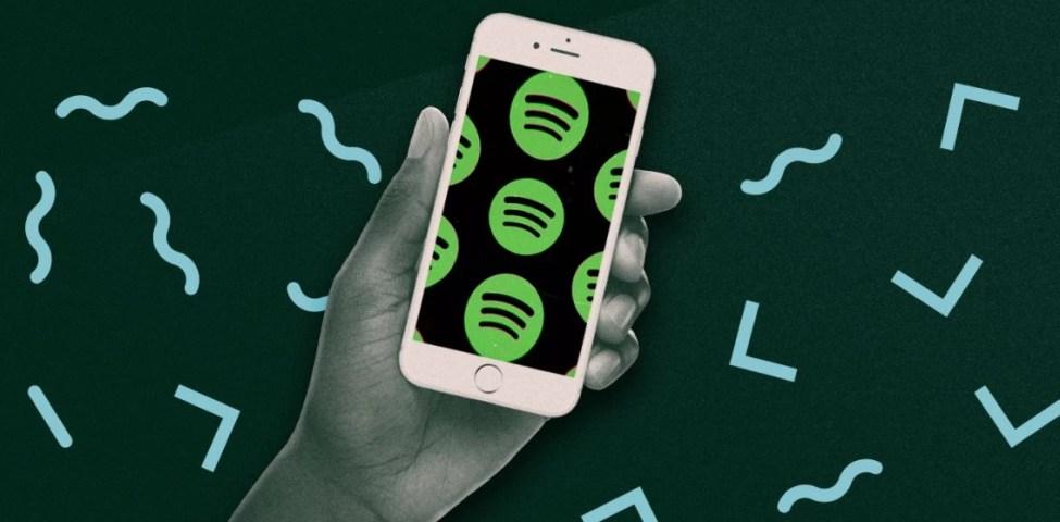 Spotify Takipçi Hilesi Ücretsiz Nasıl Yapılır 2021