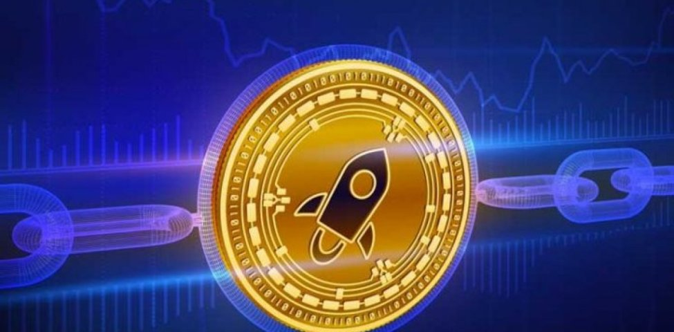 Stellar Lumens XLM Coin Geleceği 2021