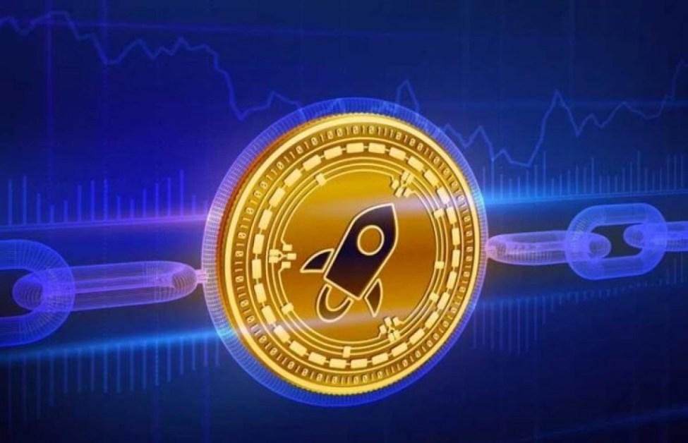 XLM Coin Geleceği 2021