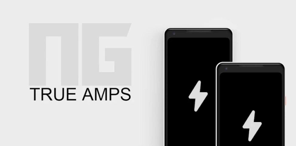 True Amps Pro Mod Apk 1.9.5 İndir (Premium, Kilitsiz) 2021