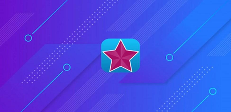 Video Star Pro Apk