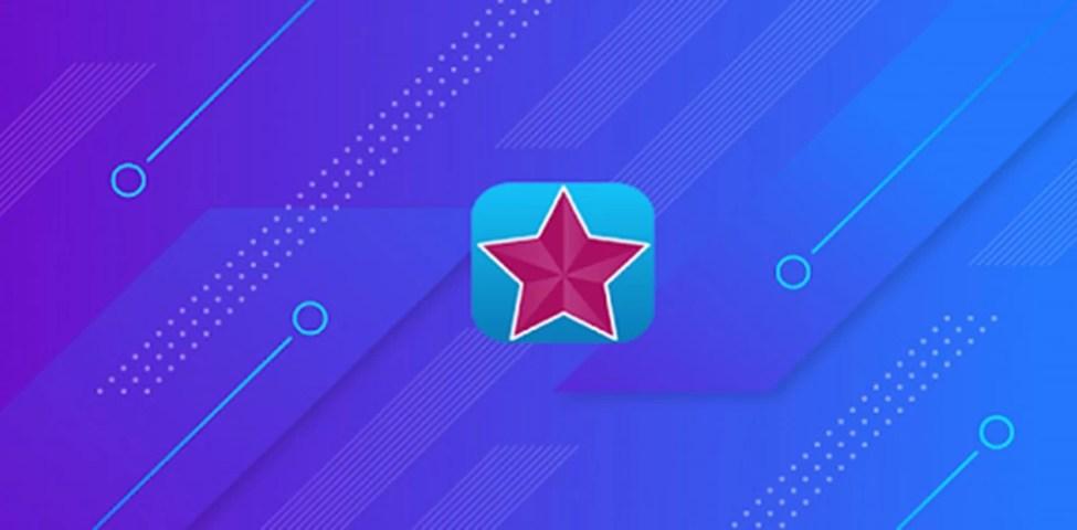 Android İçin Video Star Pro Apk İndir 2021