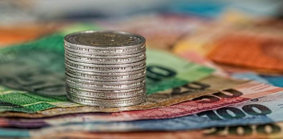 Yurtdışından İbana Para Gönderme 2021