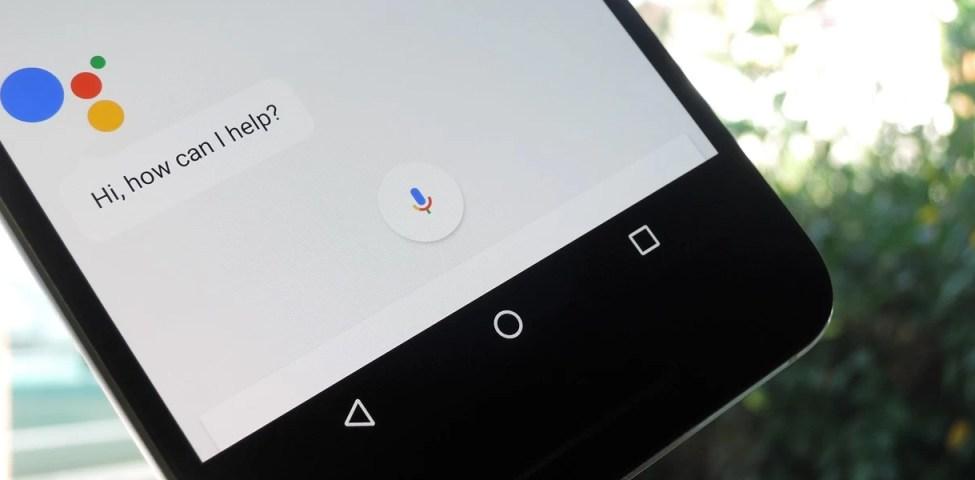 Google Asistan Nasıl Açılır? 2021