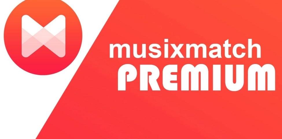 Musixmatch Premium Apk İndir Türkçe 2021