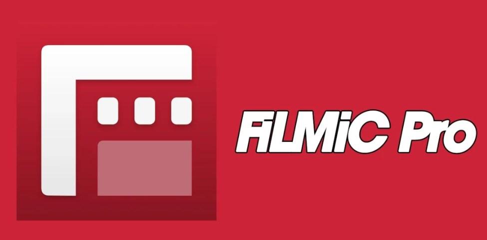 FiLMiC Pro Apk 2021 Full İndir