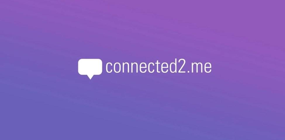 C2 Anlık Hilesi Nasıl Yapılır 2021 (Connected2.me)