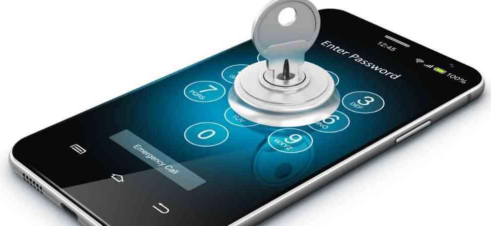 iPhone PIN Kodu Değiştirme Nasıl Yapılır? 2021