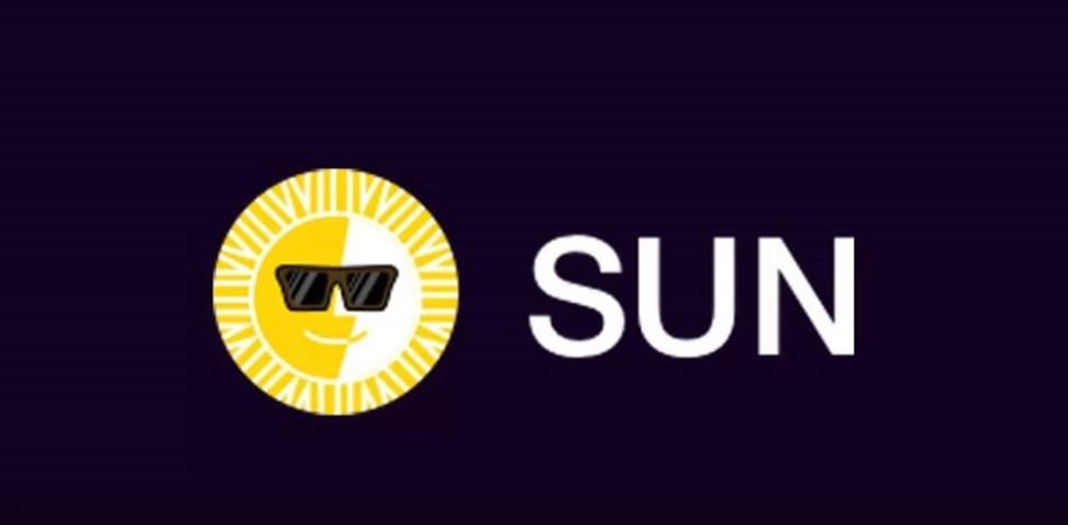 Sun Coin Geleceği ve Yorum 2021-2022-2023-2024-2025