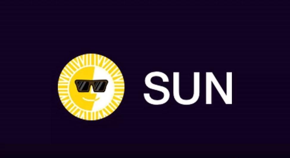 Sun Coin Geleceği