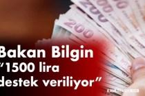 calisma_bakani_acikladi_1500_liradan_fazla_destek_saglaniyor_h8036_004f0