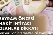 kurban_bayrami_oncesi_acil_nakit_ihtiyaci_olanlar_icin_kredi_kampanyasi_h42684_cefac