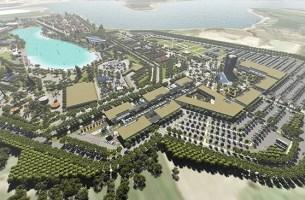Expo 2023 Nerede Yapılacak