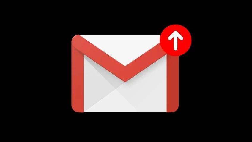 Gmail Kuyruğa Alındı Ne Demek, Nasıl Çözülür? 2021