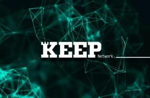 Keep Coin Geleceği