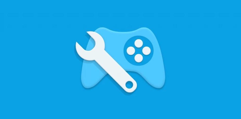 Game Tuner 6.0.1 Apk (Güncel) İndir