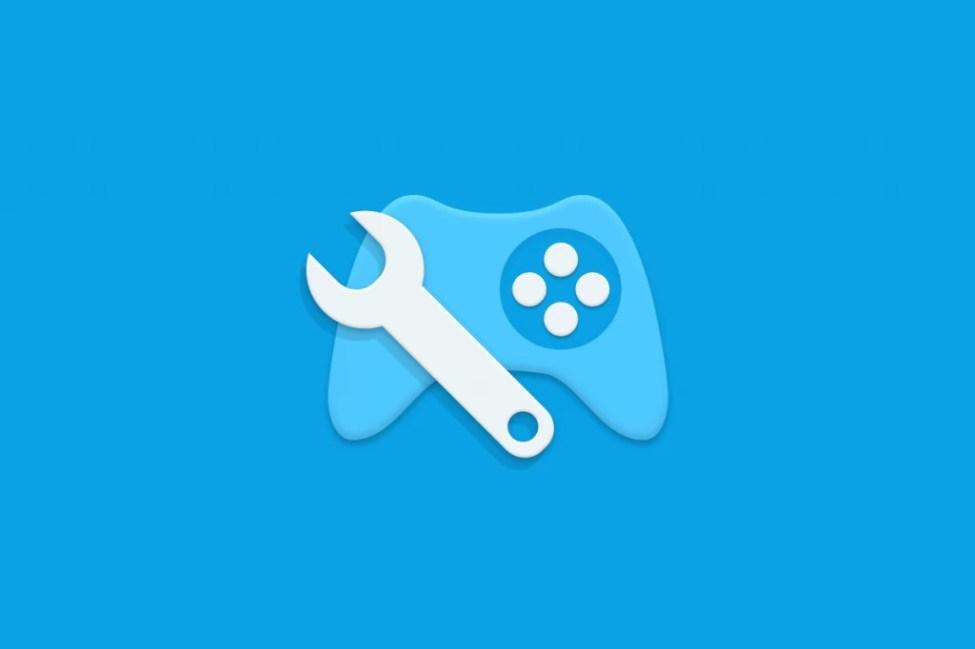Game Tuner 6.0.1 Apk