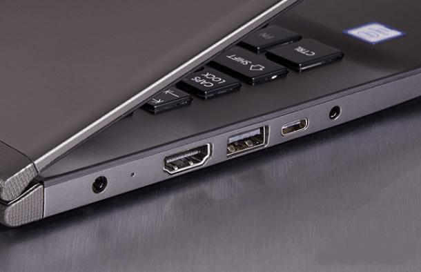 Gambar Berikut adalah Review Lengkap Toshiba Satelite Radius 12. Desain, Display Tampilan, Spesifikasi, Gambar-Gambar, Audio, Keyboard, Port dan Webcam, Prestasi Performance, Graphics atau Grafik, Daya tahan baterai, Konfigurasi, Software, Bottom Line
